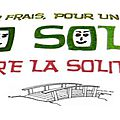 Nouveau blog de ponto solid'air