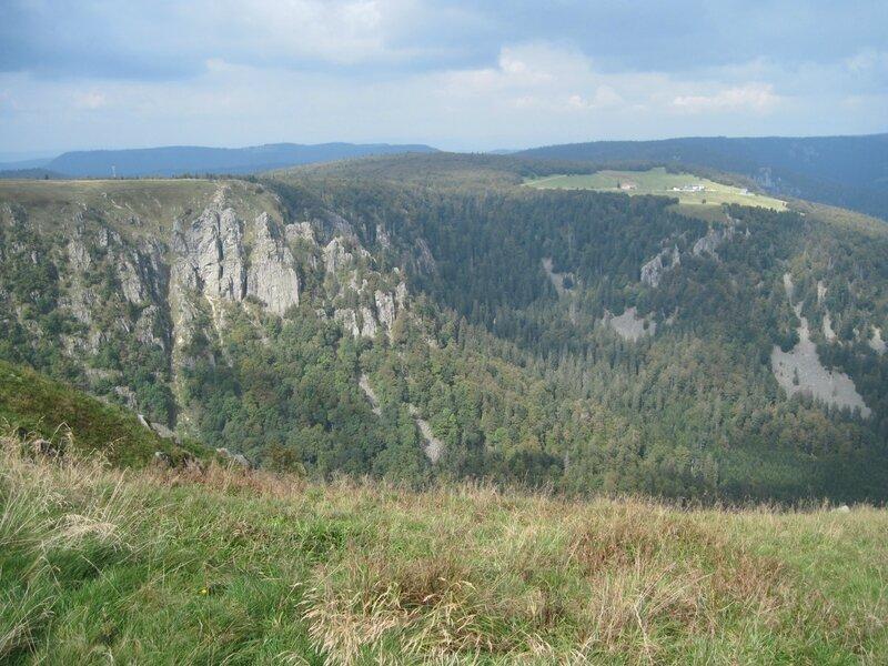 Sentier des roches 060