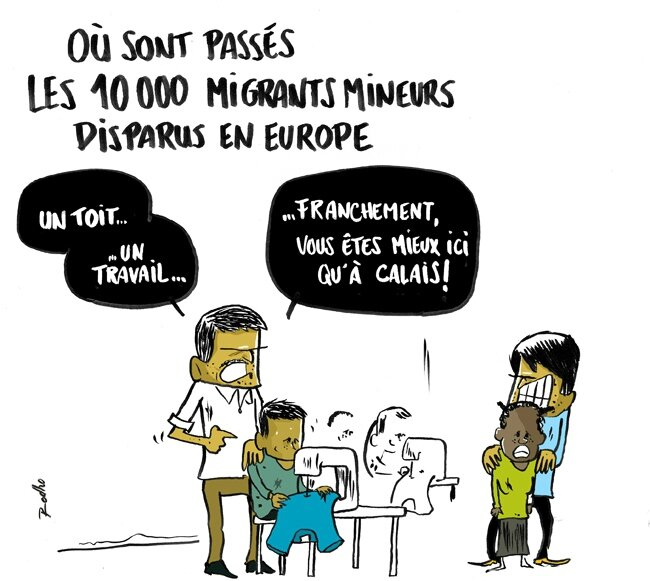 enfants-migrants-disparus-E