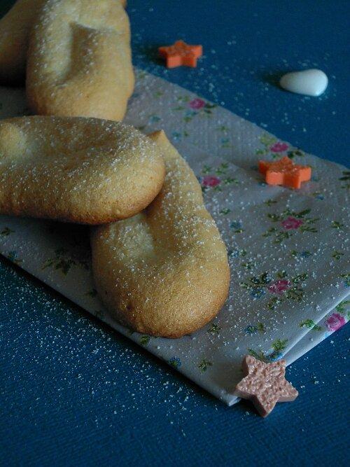 biscuit-cuillere4
