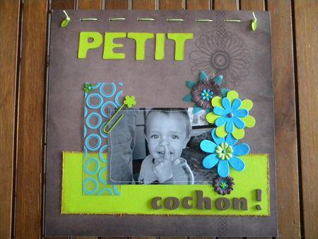 petit_cochon