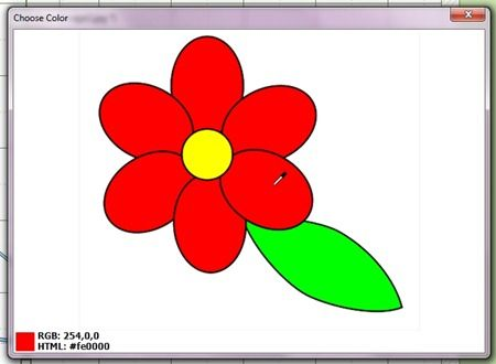 ScreenShot01045