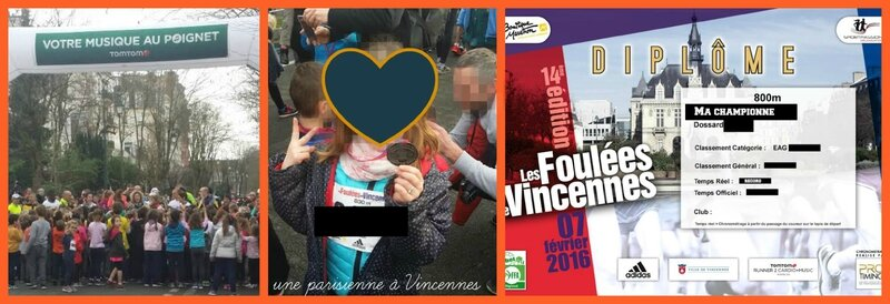 course-officielle-enfant