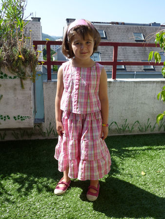 2010_06_25_rose1
