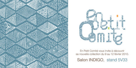 1_Invitation_Indigo_5V33_En_Petit_Comit_