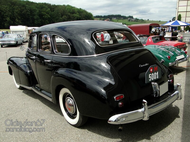 chevrolet-fleetmaster-sport-sedan-1947-04