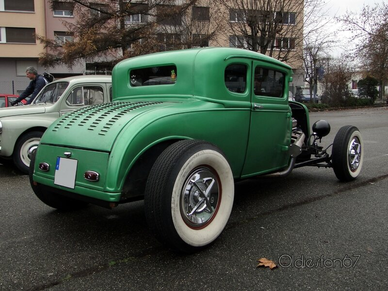 ford-coupe-rod-1932-b