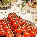 Blog Culinaire Kallitany - Tendances Apéro et décoration de table (12)