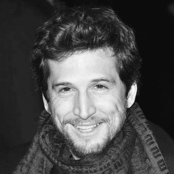 guillaume_canet[1]