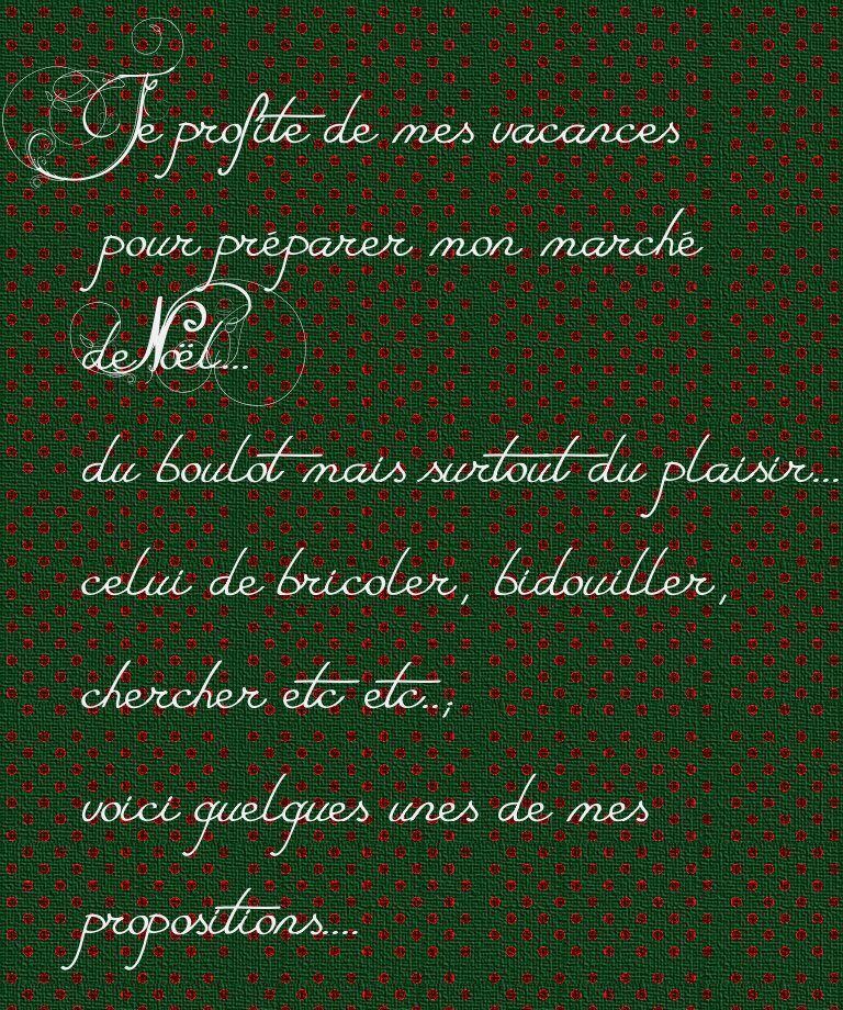 marche noel 13 page 1