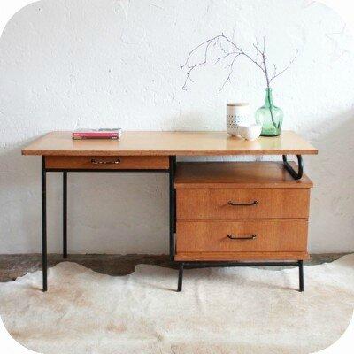 D676_Bureau-hitier-vintage-moderniste-chene-a-400x400
