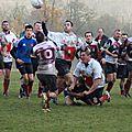 Rugby Loisir Vs Réserve Seniors (8)