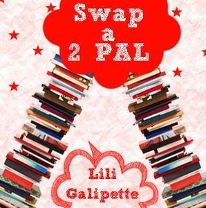 Swap___2_PAL_Lili_Galipette