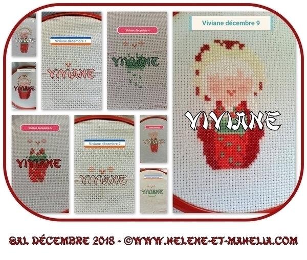 viviane_saldec18_col3