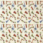 cream-Riley-Blake-laminate-fabric-train-airplane-scooter-168938-2[1]