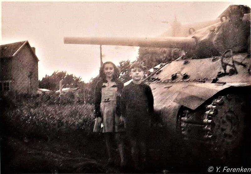 Libération 1944 001