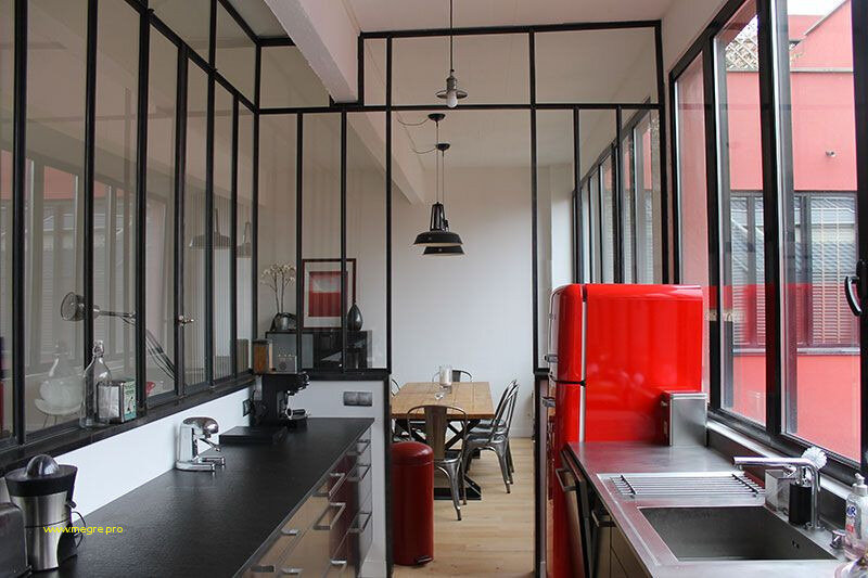 fenetre-bois-maison-ancienne-pour-fenetre-de-la-maison-genial-fenatre-d-atelier-en-separation-de-cuisine-salon-of-fenetre-bois-maison-ancienne-pour-fenetre-de-la-maison