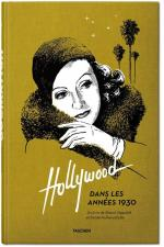 Hollywood dans les années trente
