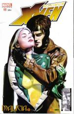 maximum x-men 18 malicia 3