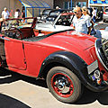 Photos JMP©Koufra 12 - Le Caylar - Traction Avant - 16062019 - 0039