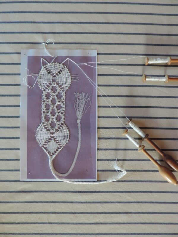 dentelle chat marque page (5)