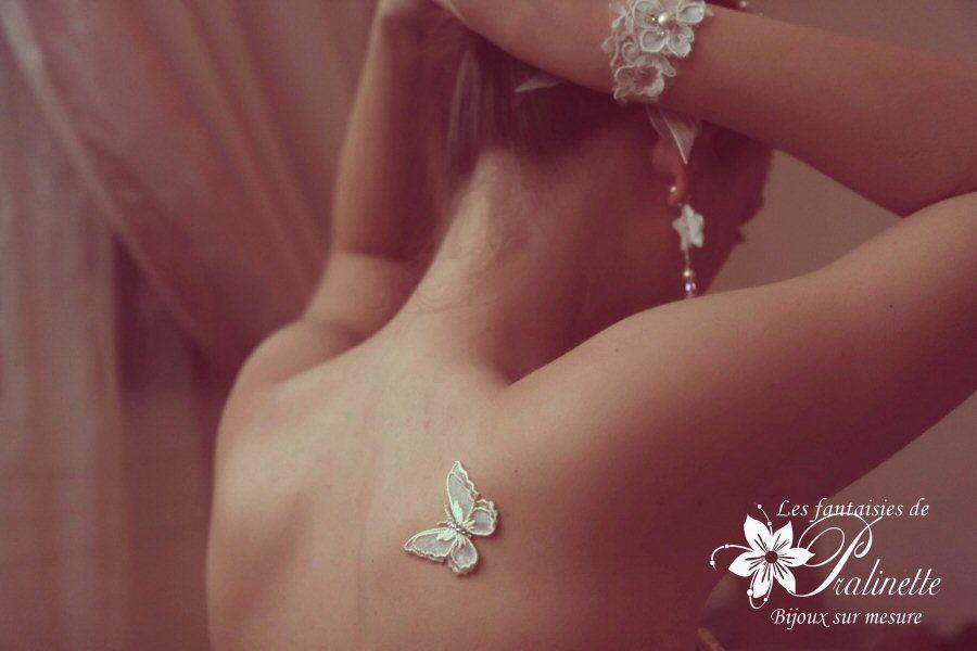 bijoux-de-peau-mariage-papillon-voile-2