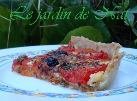 tarte_tomme_tomates__2_