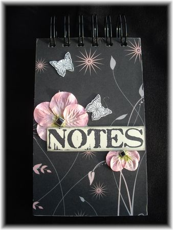 notes__7_