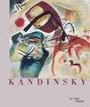 ART_KANDINSKY