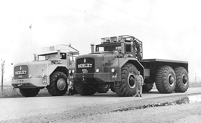 T100-N°1-et-2-essais-St-Priest-1958