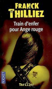 train_d_enfer_pour_Ange_rouge
