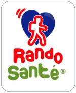 rando2