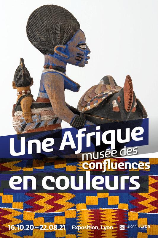 affiche_afrique-en-couleurs