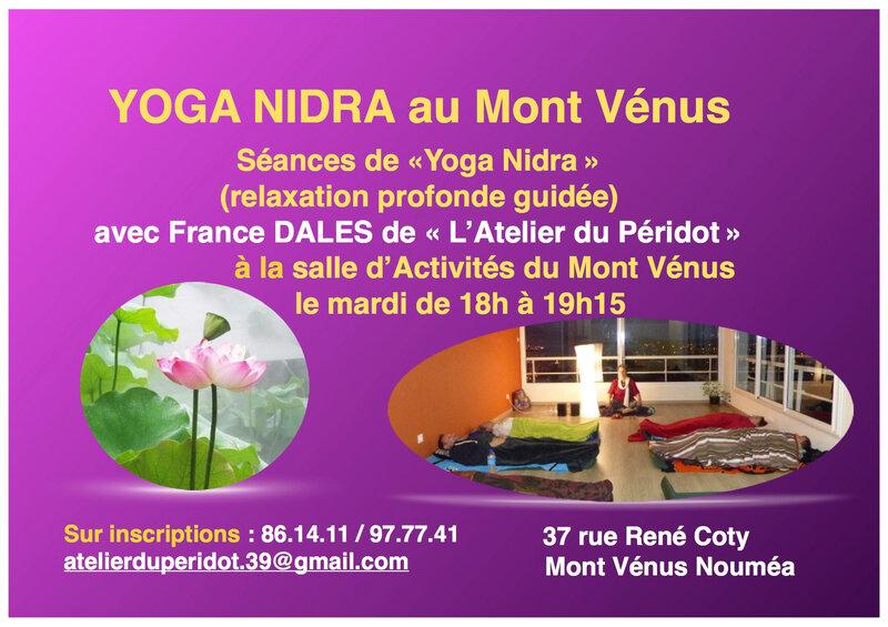Nouveau Visuel Yoga M-V - copie