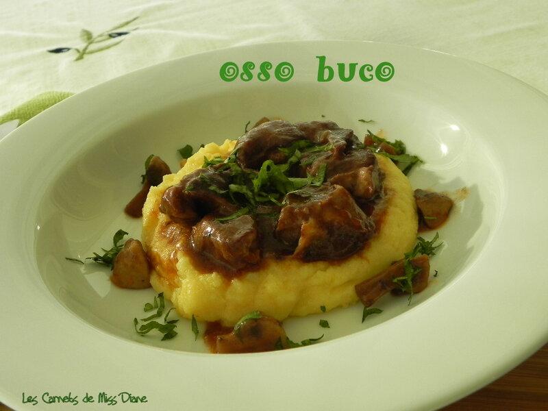 OSSO_BUCCO_2