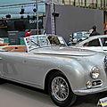 Talbot Lago Gd Sport cabrio #102028_01 -1950 [F]_GF