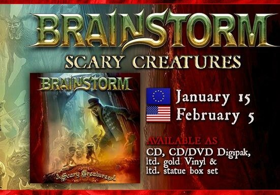 Brainstorm_tour2016_4