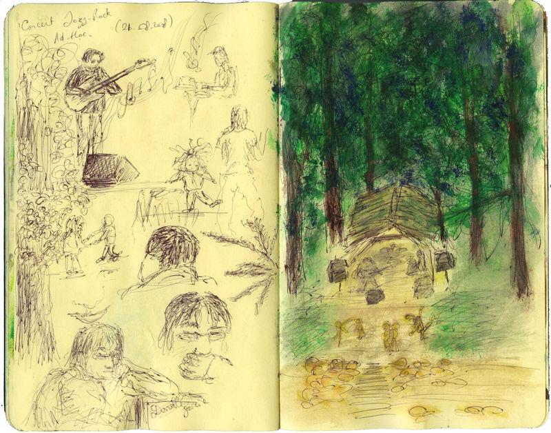 page18__la_chapelle_d_abondance_