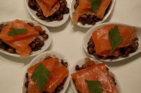 saumon_fum__lentilles