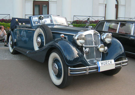 Horch_853_1935_01