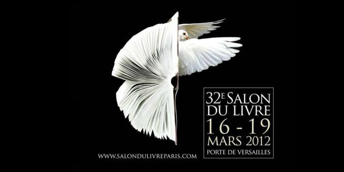 salon_livre_paris_2012