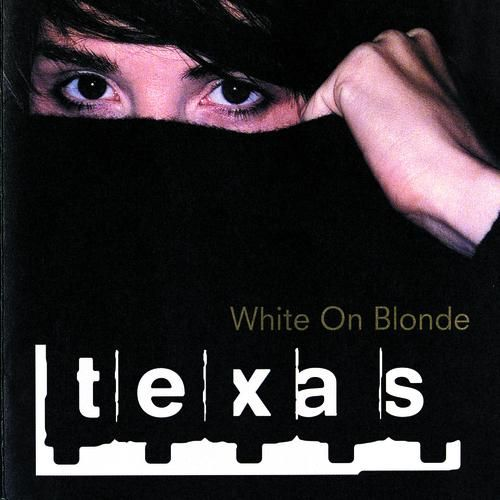 A texas blonde in one of her first times on camera 10