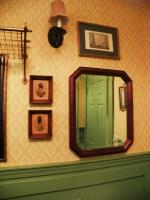 chez brambly little WC and little hall (7)