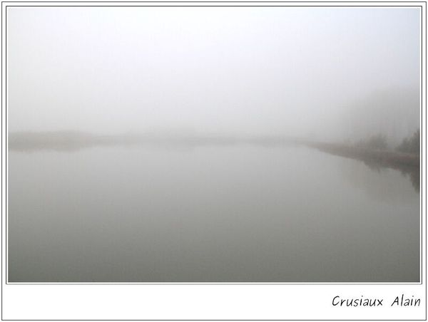 cnb_hollogne_sur_geer_2012_10_21__10
