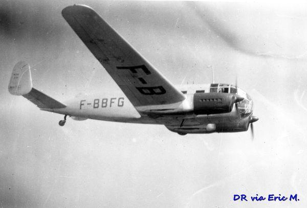NC-700 F-BBFG vol via EM1