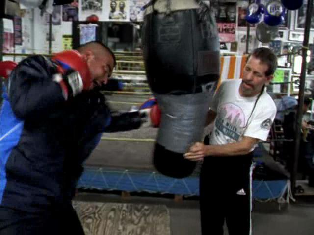 Boxing-Gym-20103