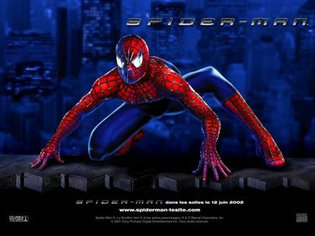MisterWall_010802_Spiderman_001
