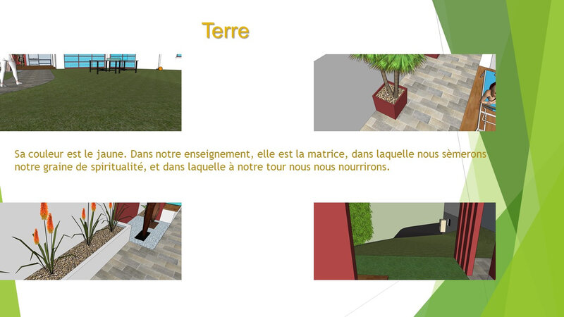 Paysagiste-Ahetze-Paysagiste-Landes-Paysagiste-Biarritz-Paysagite-Bayonne-Paysagiste-Pays-Basque-Loic-BANCE-Paysagiste-conseil-pinterest-64210-Diapositive34