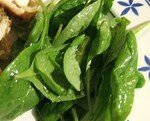 baby_spinach