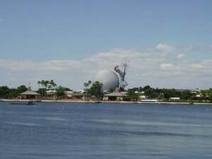 floride_avril_2007_243